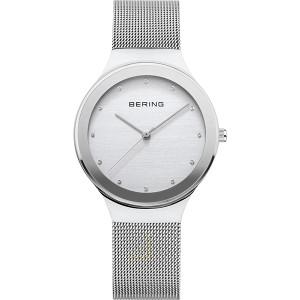Bering Dame Ur 12934-000
