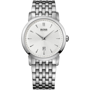 Hugo Boss Black Herre Ur 1512719