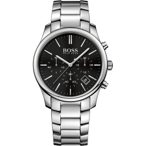 Hugo Boss Black Herre Ur 1513433