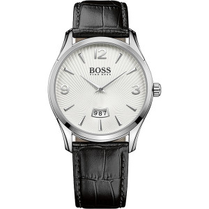 Hugo Boss Black Herre Ur 1513449