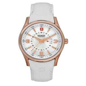 Swiss Military Navalus Dame Ur 6-6155.09.001