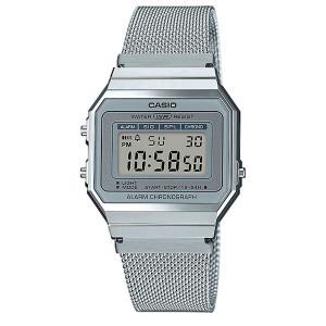 Casio Retro Unisex Ur A700WEM-7AEF