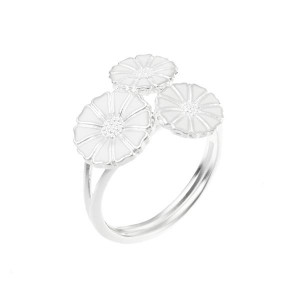 Marguerit Ring 907007-H