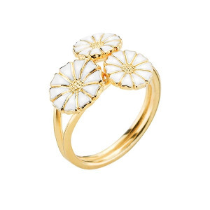 Marguerit Ring 907007-M