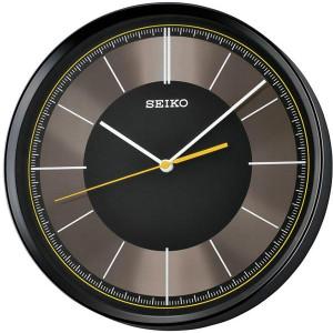 Seiko Stueur QXA612K