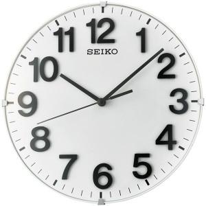Seiko Stueur QXA656W