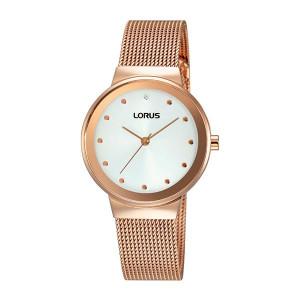 Lorus Dame Ur RG266JX9