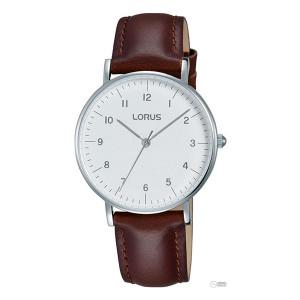 Lorus Dame Ur RH801CX9
