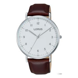 Lorus Herre Ur RH895BX9