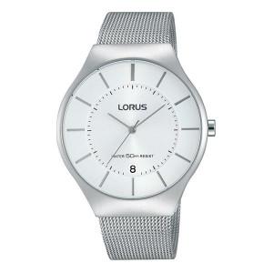 Lorus Herre Ur RS993BX9