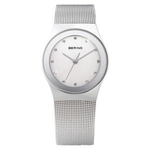 Bering Dame Ur 12927-000
