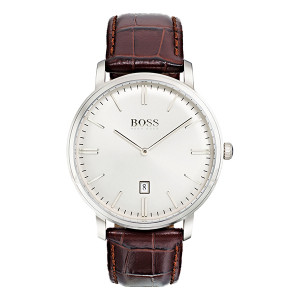 Hugo Boss Black Herre Ur 1513462