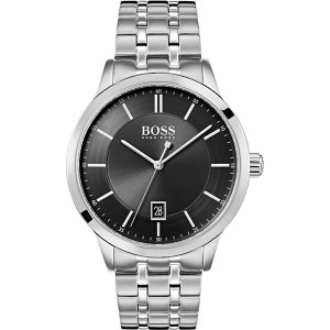 Hugo Boss Black Herre Ur 1513614