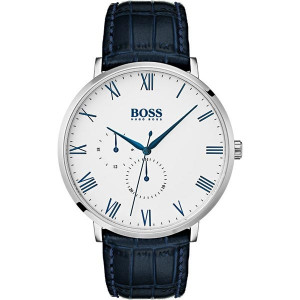 Hugo Boss Black Herre Ur 1513618