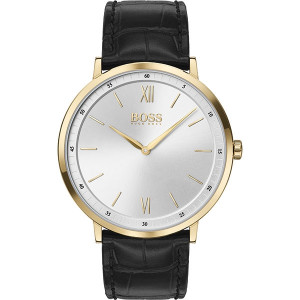 Hugo Boss Black Herre Ur 1513751