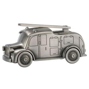 Fortinnet Sparebøsse Brandbil 152-76623