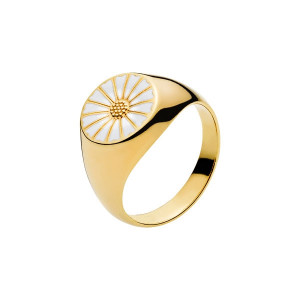 Marguerit Ring 907211-M