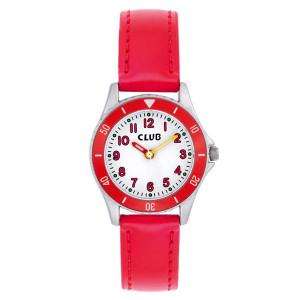 Club Pige Ur A56530-3S0A