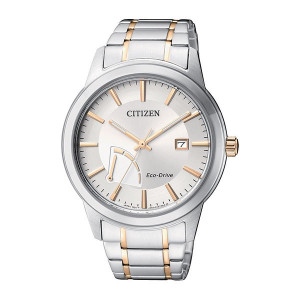 Citizen Eco-Drive Herre Ur AW7014-53A