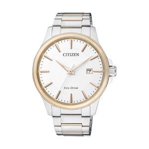Citizen Eco-Drive Herre Ur BM7294-51A