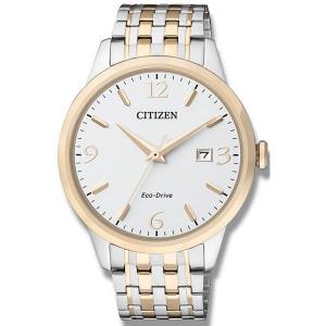 Citizen Eco-Drive Herre Ur BM7304-59A