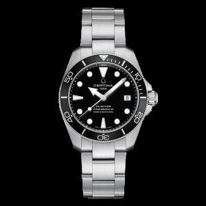 Certina DS Action Diver Herre Ur C032.807.11.051.00