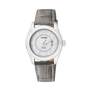 Citizen Eco-Drive Dame Ur FE1011-20A