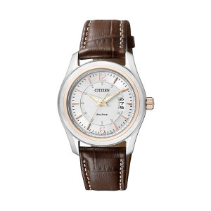 Citizen Eco-Drive Dame Ur FE1015-11A