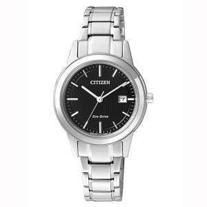 Citizen Eco-Drive Dame Ur FE1081-59E