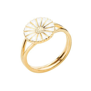 Marguerit Ring 907011-M