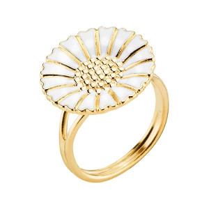 Marguerit Ring 907018-M