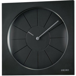 Seiko Stueur QXA482K