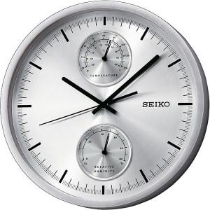 Seiko Stueur QXR525S