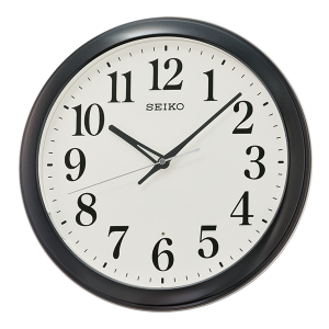 Seiko Stueur QXA776K
