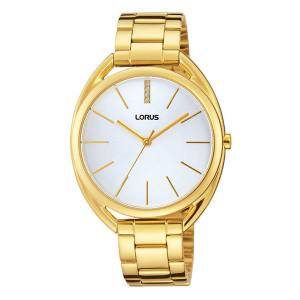 Lorus Dame Ur RG206KX9
