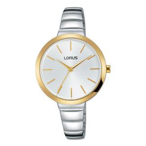 Lorus Dame Ur RG218LX9