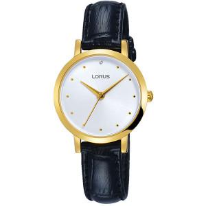 Lorus Dame Ur RG252MX8