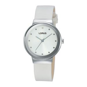 Lorus Dame Ur RG271JX9