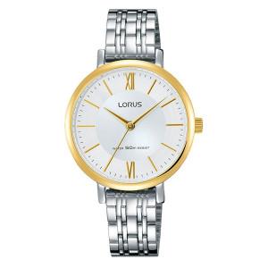 Lorus Dame Ur RG290LX9