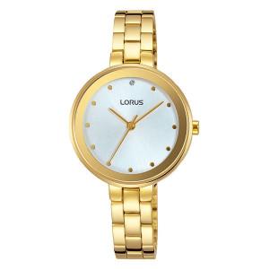 Lorus Dame Ur RG294LX9