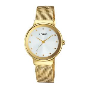 Lorus Dame Ur RG296JX9