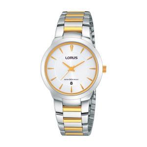 Lorus Dame Ur RH759AX9