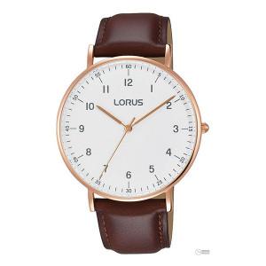 Lorus Herre Ur RH894BX9