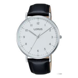 Lorus Herre Ur RH897BX9