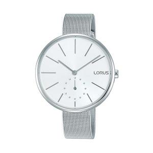 Lorus Dame Ur RN421AX9