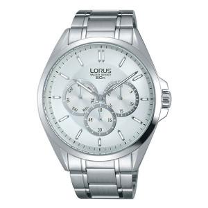 Lorus Herre Ur RP647CX9