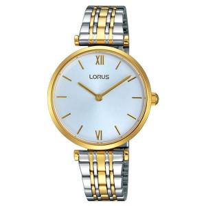 Lorus Dame Ur RRW94EX9