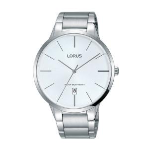Lorus Herre Ur RS901DX9