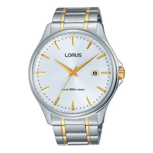 Lorus Herre Ur RS939CX9