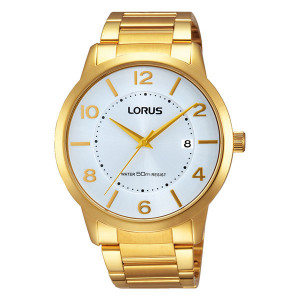 Lorus Herre Ur RS948BX9